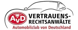 Autoclub Logo